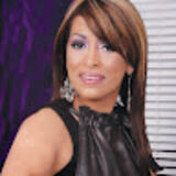 Profile for Marieangie Rosario
