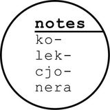 Profile for Notes_Kolekcjonera