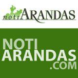NOTI-ARANDAS