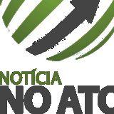 Profile for Notícia no Ato
