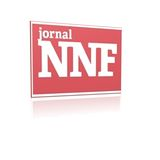 Profile for noticiasdenarizefatima