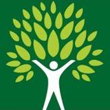 Profile for Noticias Green