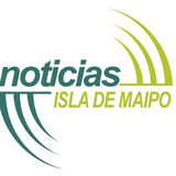 Profile for noticiasislademaipo