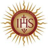 Profile for Companhia de Jesus