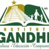 Instituto Gandhi - Revista Notigandhi