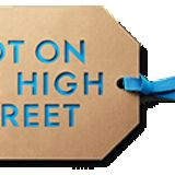 Profile for notonthehighstreet