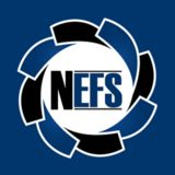 Profile for Nottingham Economics and Finance Society