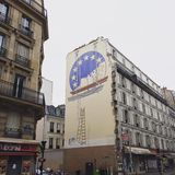 Profile for Nouvelle Europe