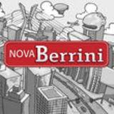 Profile for Inova Berrini