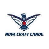 Profile for Nova Craft Canoe