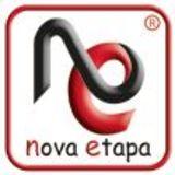 Profile for Nova Etapa