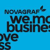 Profile for Novagraf Aalborg
