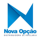 Profile for novaopcao
