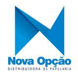 Profile for Nova Opção