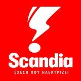 Profile for Scandia
