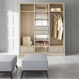 Profile for Novelle Home Couture