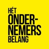 Profile for Uitgeverij Novema