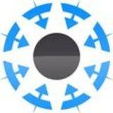 Chrome Wofi 7988.04.01.0000 132 Watt Halogen Parker Spot Light