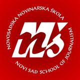 Profile for Novosadska novinarska škola