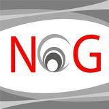 Profile for Noviscape Consulting Group