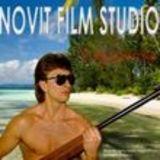 Profile for Novit FilmStudio