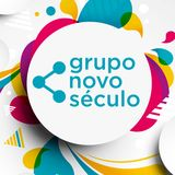 Profile for Novo Século Editora