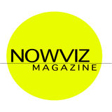 Profile for NowVIZ magazine