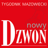 Profile for nowydzwon
