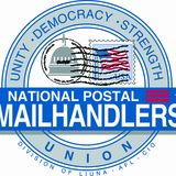 Profile for National Postal Mail Handlers Union