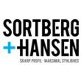 Profile for Sortberg Hansen