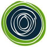 Profile for North Richmond Community Health