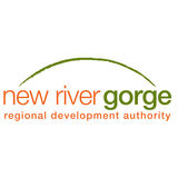 Profile for New River Gorge Regional Development Authority