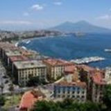 Profile for NSA Naples