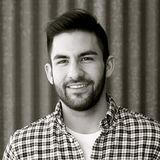Profile for Nikko-Ryan Santillan