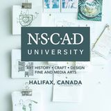 Profile for NSCAD University