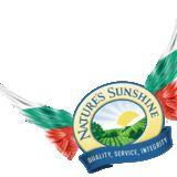 Profile for Nature's Sunshine 108 - Bulgaria