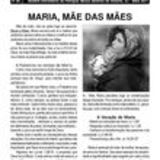 Profile for NSra do  Rosário