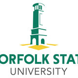 Profile for Norfolk State University