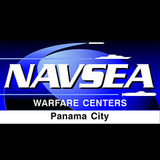 Profile for NSWC Panama City Division