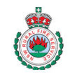 Profile for NSW Rural Fire Service