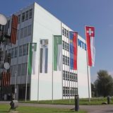 Profile for NTB Interstaatliche Hochschule für Technik Buchs