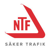 Profile for NTF.se