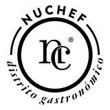 Nuchef Distrito Gastronómico