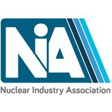 Profile for Nuclear Industry Association