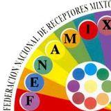 Profile for Nuestra Apuesta Fenamix