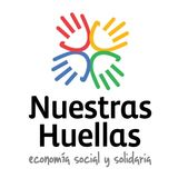 Profile for Nuestras Huellas