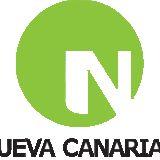 Nueva Canarias