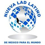 Profile for Nueva Lad Latino