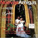 Profile for Nuevas  Amigas MZ