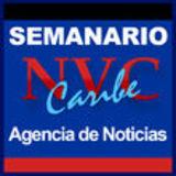 NUEVA VISIÓN DEL CARIBE